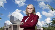 Iridium Welcomes New COO; Honors Retiring Predecessor