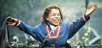 'Willow' series confirmed for Disney+
