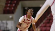 Confident Minutewomen feel no pressure heading into team's final two games of the season