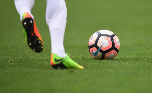 Previa Talleres Vs Independiente - Pronóstico de apuestas Primera División Argentina
