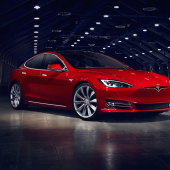 Tesla just gave its vehicles a huge upgrade, but it may not be enough to save electric cars