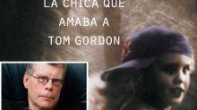 Otra novela de Stephen King llegará al cine, ¿de cuál se trata?