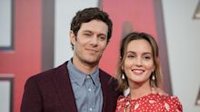 Leighton Meester and Adam Brody Have Welcomed a Second Child Together