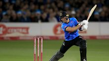 Essex still looking for first Blast win following four-wicket loss to Surrey