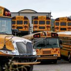 Many Teachers Resist Reopening Schools