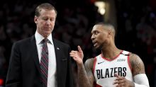 Accelerated Offseason Poised to Benefit the Blazers