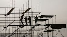 Ringen ums Konjunkturprogramm - Volumen bis 80 Milliarden?
