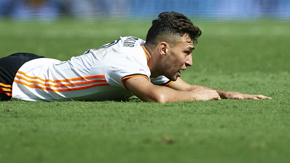RUMEUR - Munir de retour au FC Barcelone ?