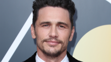 James Franco Eyes First Major Directing Job Since Sexual Misconduct Claims With 'Inside the World of ESPN' — Report