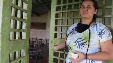 Cómo el éxodo de hombres vuelve (aún) más relevantes a las mujeres venezolanas