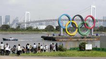 Olympia 2021: Japans neue Regierung hält an Austragung fest