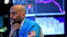 Les marchés redressent la tête, confortés par la Fed et des éclaircies sanitaires