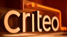 Why Criteo SA Plunged Today