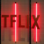 Netflix adds 8.8M paid subscribers globally, says it now accounts for 10 percent of US TV screen time