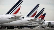 Voyages à l'étranger: des mesures plus fortes seront présentées lundi pour les pays les plus à risque