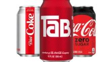 Tab Soda Discontinued: Pink Can Was Staple of '80s Television and Cinema