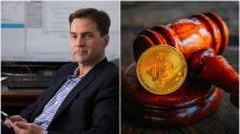 Judge Seals 'Bitcoin Inventor' Craig Wright's Satoshi Documents