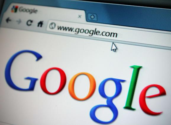 Google will downrank Russian state news agencies