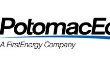 Potomac Edison to Launch Electric Vehicle Charging Station Pilot Program in Maryland