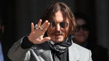 Can Johnny Depp's Career Survive His Salacious Trial?