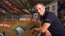 Jason Kenny reverses decision to quit track cycling and commits to Tokyo 2020 Olympics