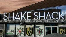 Shake Shack beats Q1 revenue expectations
