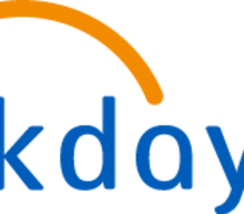 Workday Executives to Present Virtually at Two Upcoming Investor Conferences