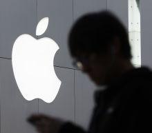 Wall Street says Apple TV Plus is not 'a Netlix killer'
