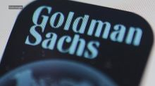 Goldman Sachs on where to invest during a global trade wa...
