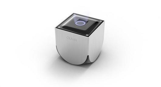 Ouya booth to be open to the public in a parking lot outside of E3
