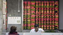 The souring China trade? 3 trades