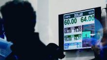 El BCRA reorienta su política para absorber más pesos
