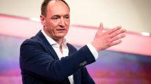 Streaming-Dienst Joyn startet am Dienstag mit ARD und ZDF
