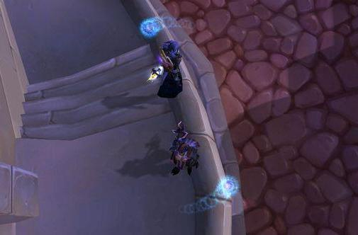 The Daily Quest: Forsooth and what not!