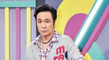 """Francis Ng doesn't want a sequel to """"Men on the Dragon"""""""