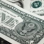 U.S. Dollar Index (DX) Futures Technical Analysis – Strengthens Over 91.950, Weakens Under 91.850