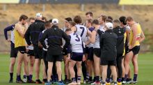Dockers to become fast and furious in 2020