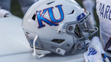 KU halts workouts after 12 test positive for COVID-19