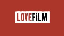 LoveFilm postal DVD rentals to close in UK