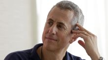 Danny Meyer: 'Restaurants are not going to be back full force by June'