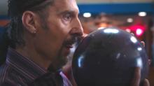 'Jesus Rolls' First Footage: John Turturro's 'Big Lebowski' Sequel Is One Wild Trip