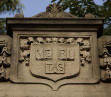 Universities Drop the Ball in Hiring Minority Bankers