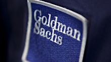 Goldman Sachs Names New Asia M&A Leadership