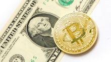 News Bitcoin: 130% di crescita in un mese e rompe gli 8800$