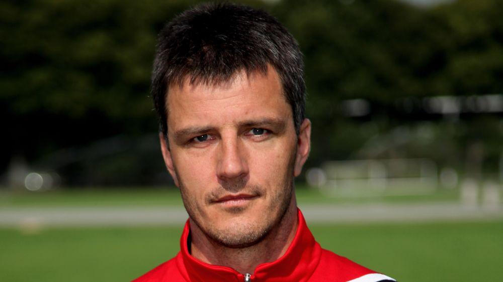 3. Liga: Magdeburg verlängert mit Trainer Härtel