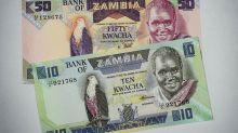 Inquiétudes sur les dettes africaines suite aux difficultés de la Zambie