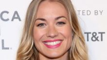 Cutting Out Added Sugar Cured Yvonne Strahovksi's Cystic Acne