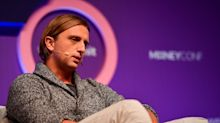 Revolut calls in ex-Daily Mail editor and hunts defamation lawyer as negative headlines continue