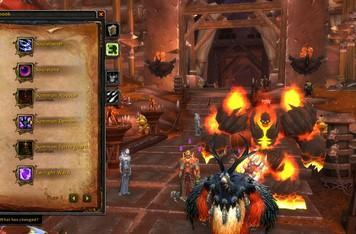 Patch 5.0.4: Changes to the spellbook
