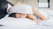 Pleine lune:comment lutter contre les insomnies lorsqu'on estluno-sensible?